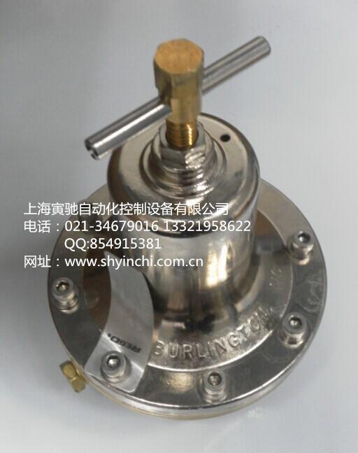 REGO力高1788A/1788B/1788C原装进口气体减压阀