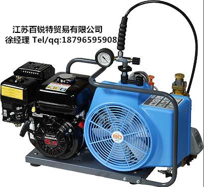 便携式MCH 6/ET呼吸器充气泵