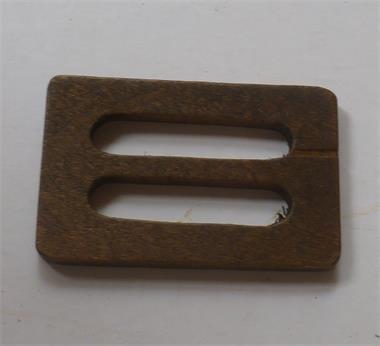 木日字扣|木三档扣|木质纽扣