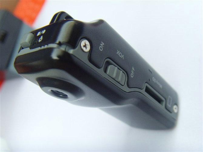 微型摄像机 迷你摄像机 摄录一体机 摄录DV