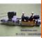 A级固达长沙高精度顶针式IGD-V5211Z注胶枪OEM