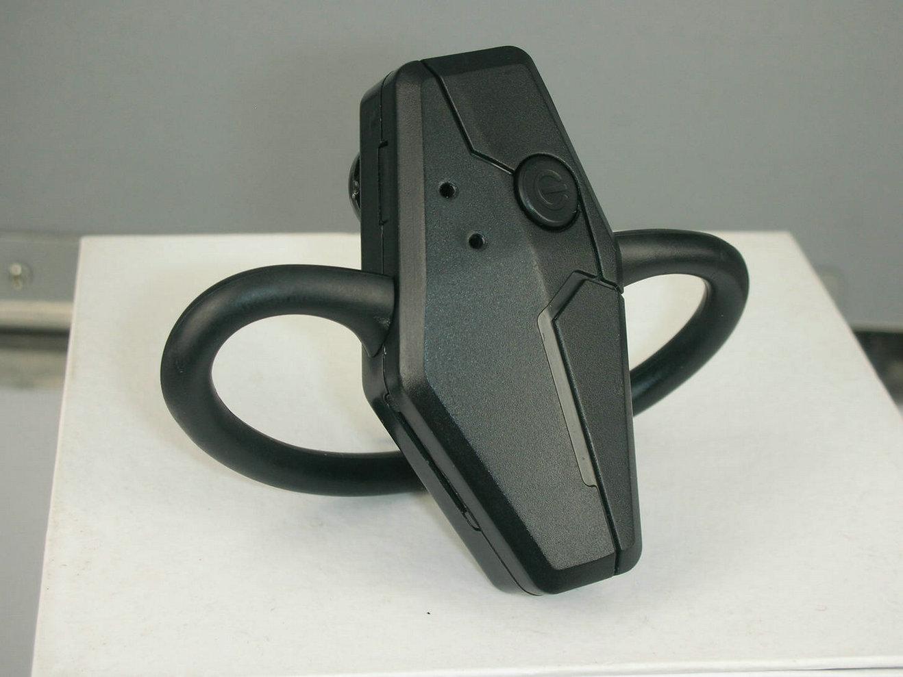 厂家低价批发 S10蓝牙高清迷你摄像机