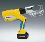 klauke K-HP1342 压线钳供应商