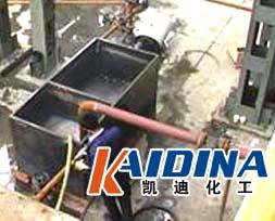 导热油炉清洗剂,导热油炉清洗服务凯迪KD-L212价格好
