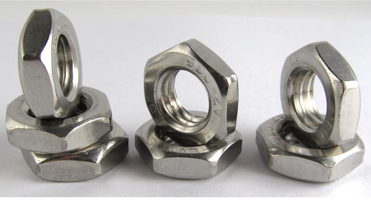 做螺丝用碳钢1010与1018有什么区别
