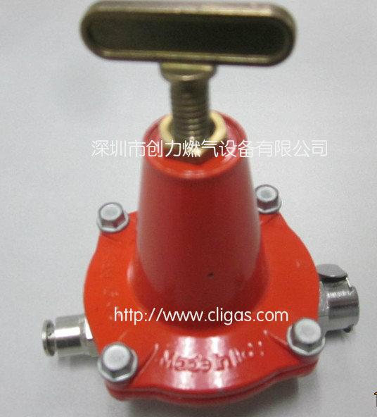 意大利NOVACOMET-APZ120调压阀︱BP2210调压器