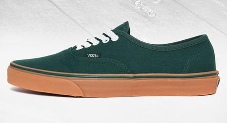 帆布鞋,休闲帆布鞋 休闲硫化鞋 硫化鞋批发