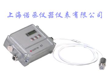高温金属红外测温仪
