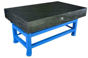 3000*8000m大连焊接平台规格