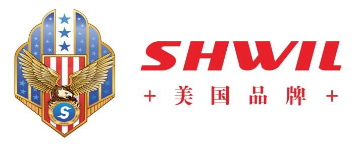上海闪威实业有限公司市场部