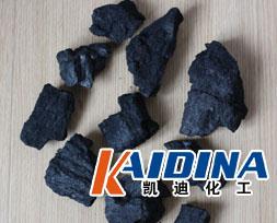 煤焦油清洗剂,焦炭清洗剂凯迪KD-L211焦化厂专用