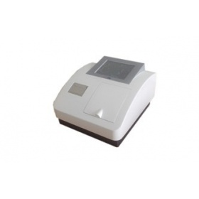 XT-96DJ动物疫病诊断快速检测仪(Ⅱ型)