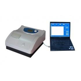 XT–96DJ动物疫病诊断快速检测仪(Ⅰ型)