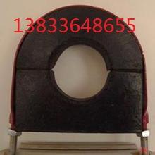 DN27一1020大型中央空调管道支架13833648655