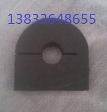 白诚管道木托铁卡型号供应13833648655