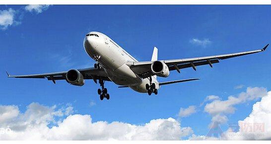 坐飞机注意事项详细介绍