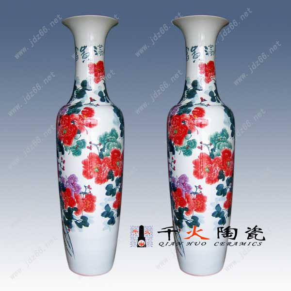 陶瓷花瓶批发市场,陶瓷花瓶批发价格