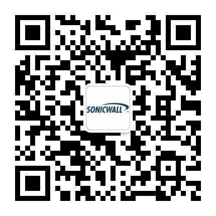 SonicWALL NSA 3600_北京泰和永安科技