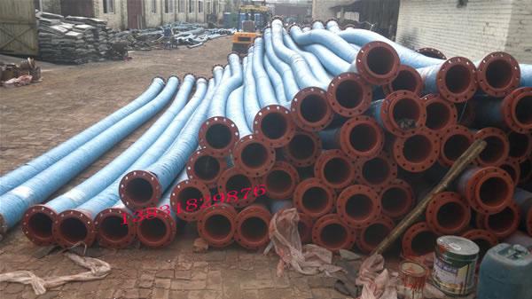 优质煤浆胶管-厂价现货-规格齐全