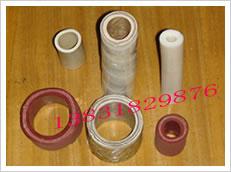 最环保的食品胶管-不含塑化剂-规格齐全