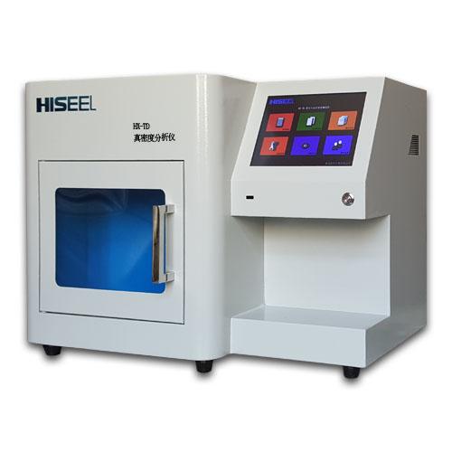 HX-TD型建材真密度测试仪