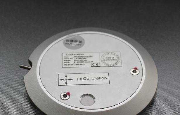 UVLED150,UV能量计,冷光源UV能量计
