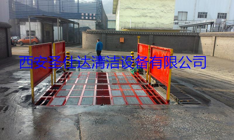 郑州洗轮机,郑州工程洗轮机