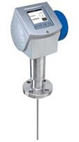 克罗尼品牌导波雷达物位计OPTIFLEX1300C