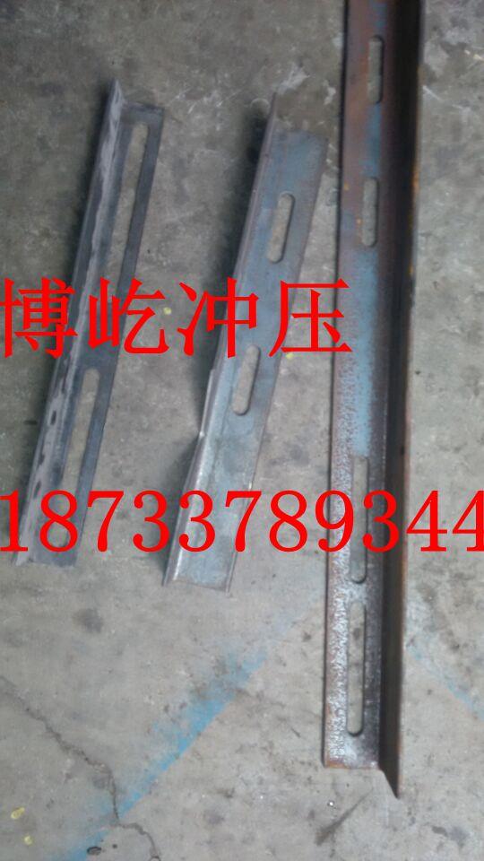 槽钢切断模具价格