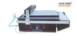 FEM-VI多功能书写压痕和足迹静电显现仪