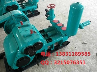BW250泥浆泵生产厂家,BW250泥浆泵批发价格
