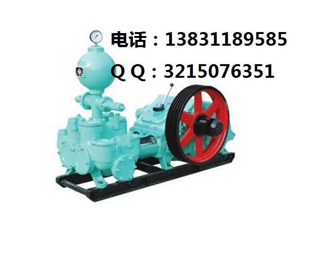 BW850/20泥浆泵批发价 ,BW850/20泥浆泵生产商