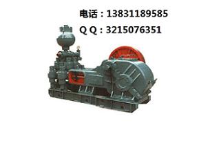 BW850/20泥浆泵代理商 ,BW850/20泥浆泵低价促销