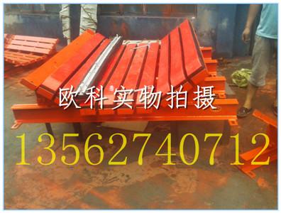 输送带缓冲床输送带用缓冲条重型缓冲床
