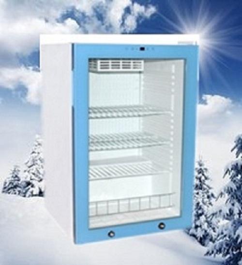温度可调可控恒温储存柜