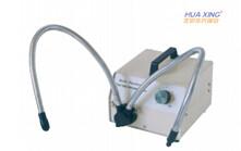 LG-150W双光纤冷光源