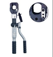 德国klauke HSG55液压电缆切刀供应商