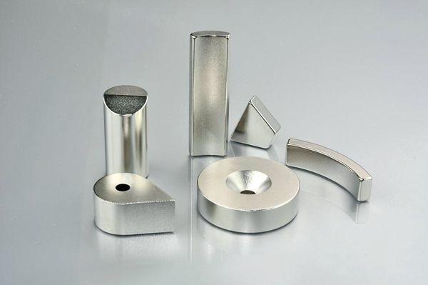 磁鐵專業廠家,釹鐵硼磁鐵,強力磁鐵