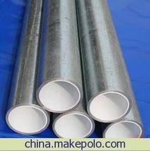 简阳镀锌钢塑复合管生产厂家