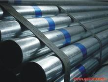 兰州镀锌钢塑复合管价格表
