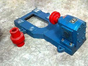 河北ZYB增压泵供应,型号齐全