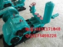 BW160泥浆泵品牌厂家BW160泥浆泵最低价格