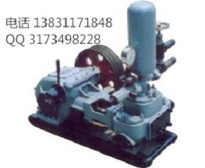 BW160泥浆泵品牌BW160泥浆泵哪里有卖的