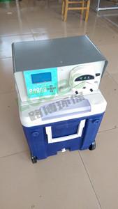 LB-8000D水质自动取样器 生产厂家 路博提供