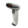 winson WNL-6000激光扫描枪