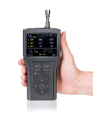 手持式粒子计数器Model P311 美国airy独家代理