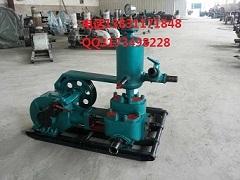 BW160泥浆泵厂家BW160泥浆泵销售中心