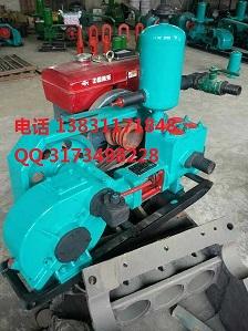BW160泥浆泵生产厂家BW160泥浆泵价格便宜