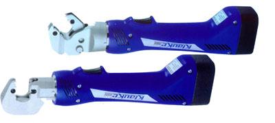 EK1550充电液压压接钳
