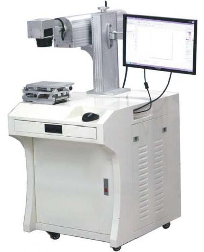 徐州光纤激光打标机/高速激光打标机